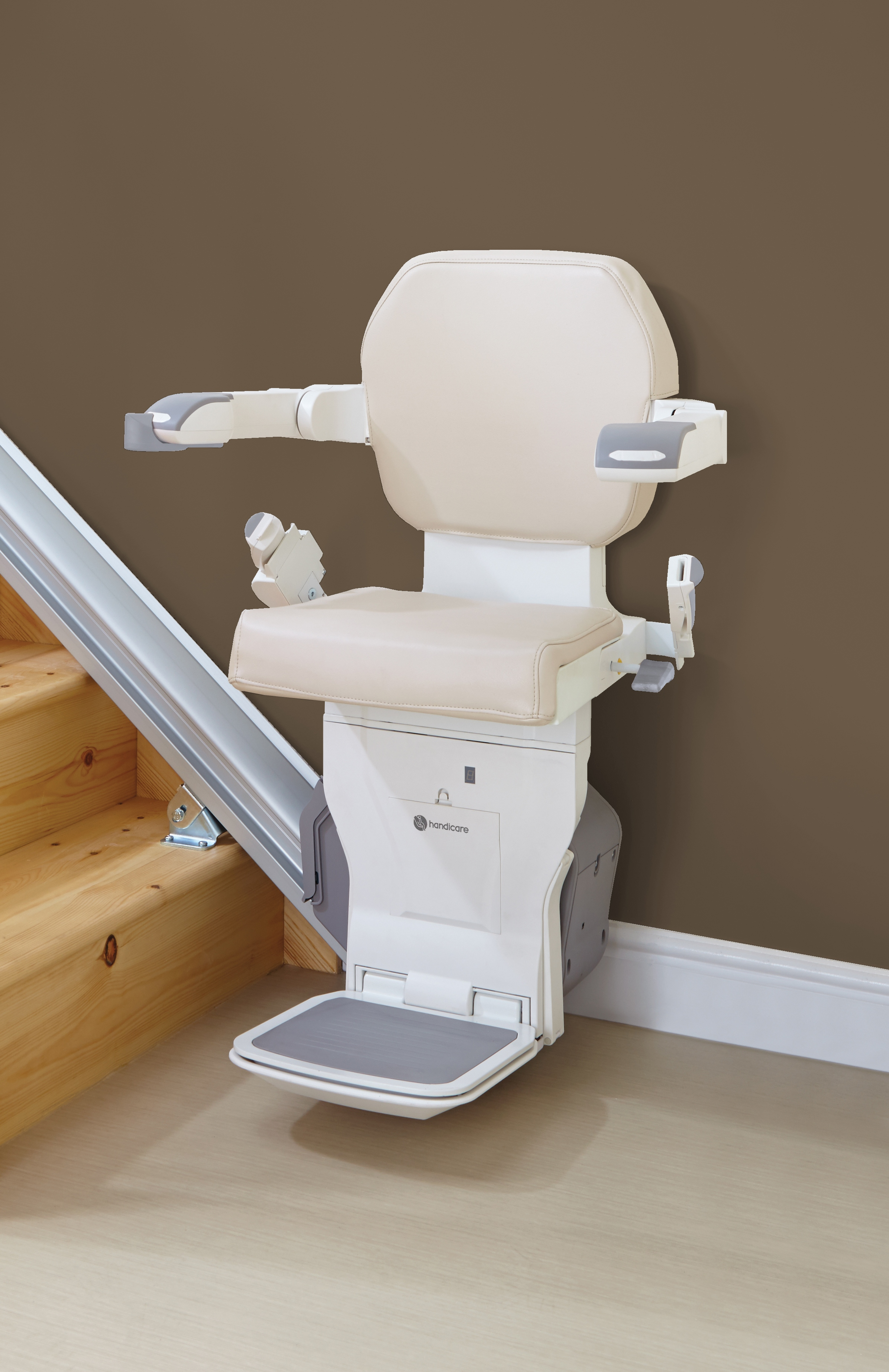 stairs, stairlift, peak, pa, pensylvania, southern york county, york, adams, perry, lancaster